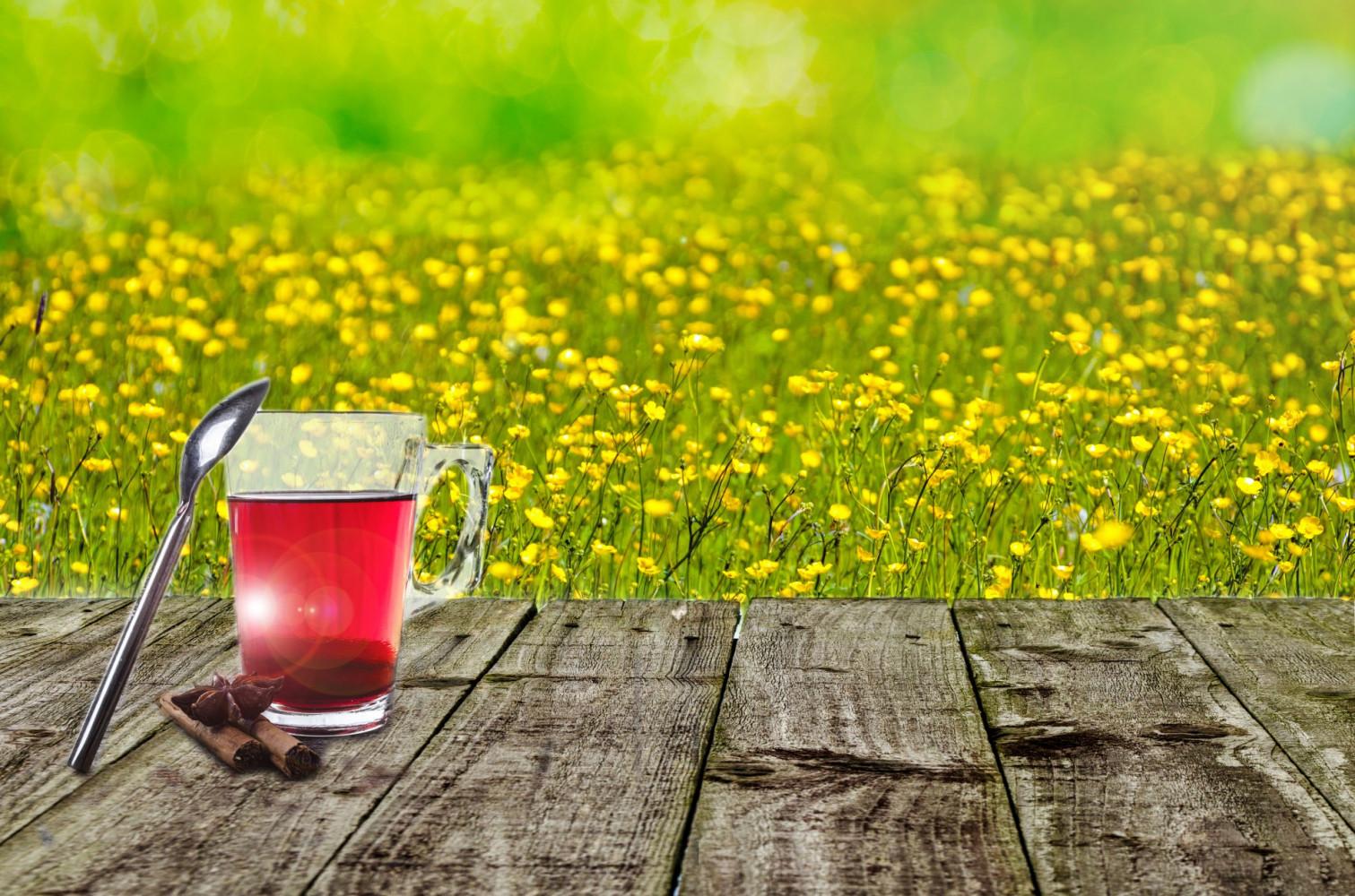 Sunny days van Armin van Buuren – Luistertip