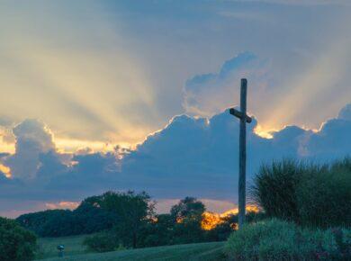 hemelvaart-betekenis
