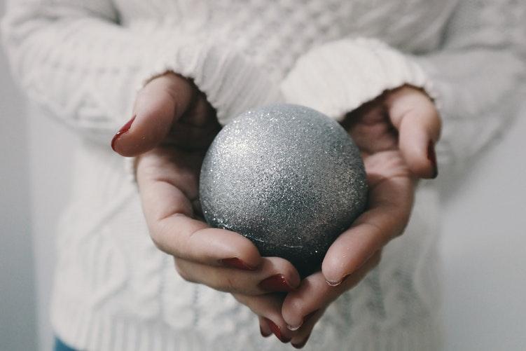 Hoe overleef ik mijn (schoon)familie met Kerst?