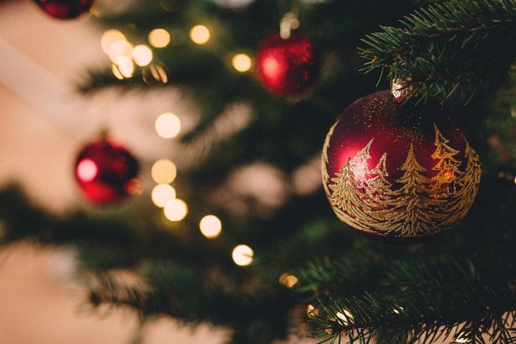 Deze kerstfilms moet je zien