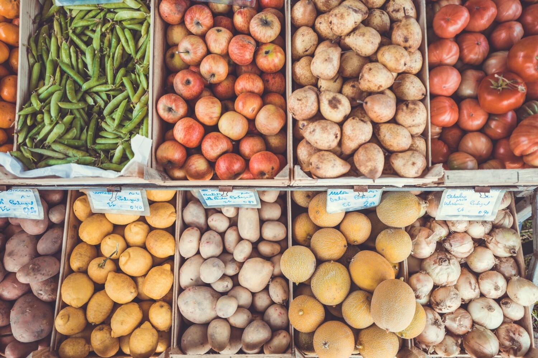 Gezond eten met minder rommel (+ video)