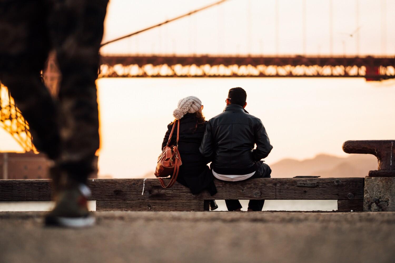 Onvermijdelijk: de relatiedip (+ video)