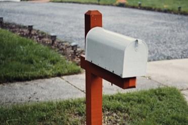 Vasten: Geesje verstuurt elke dag een kaartje