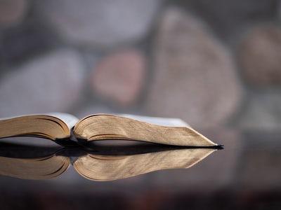 3 manieren voor geloofsopvoeding zonder kerk (+ video)