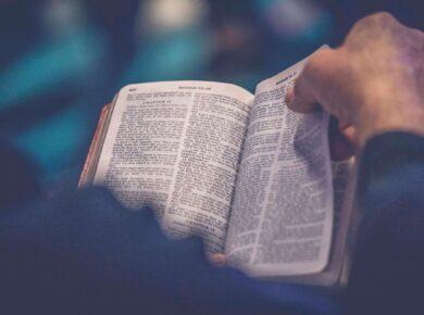 dopen-wat-zegt-bijbel