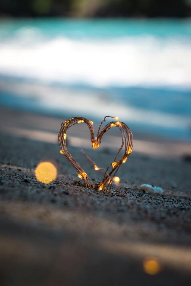 6 X Mooie Teksten Over De Liefde Van God Mijnkerknl