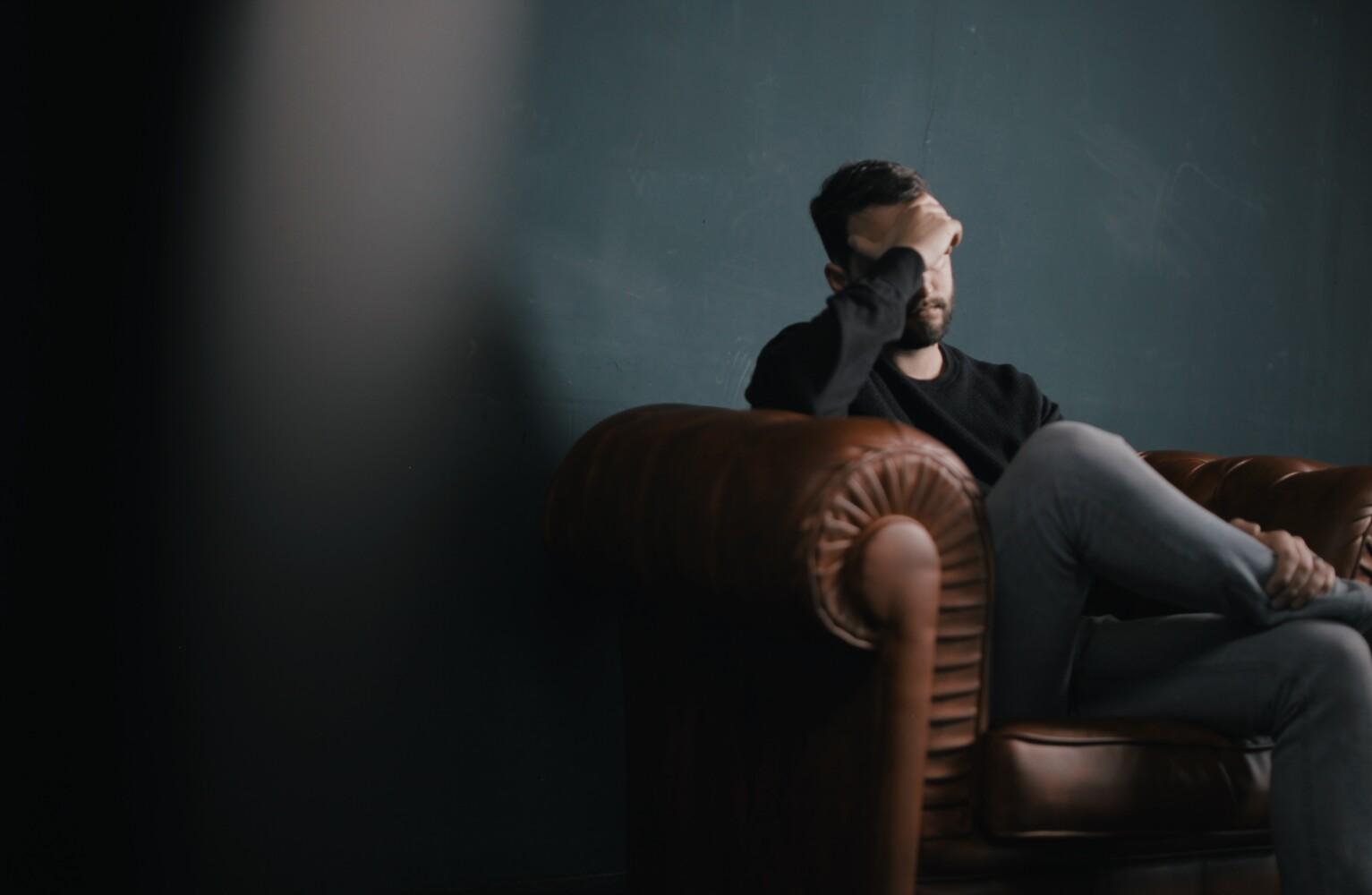 Boektips bij een echtscheiding