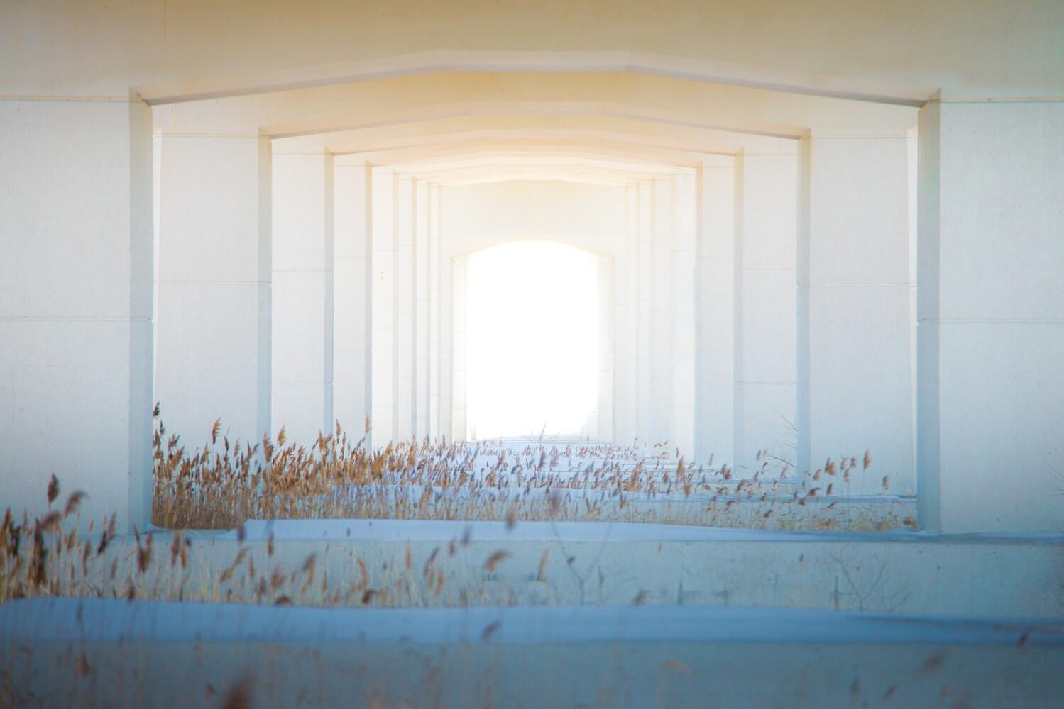 Is scheiden een zonde voor de kerk?