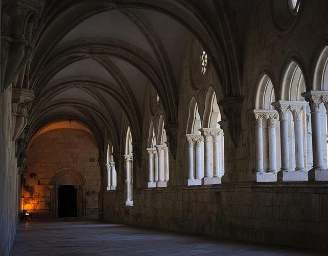 7x kloosters in Nederland voor stilte en retraite