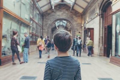 5 x Leuke musea voor kinderen in de kerstvakantie