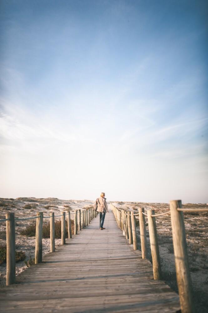 5 tips voor meer stilte in je leven