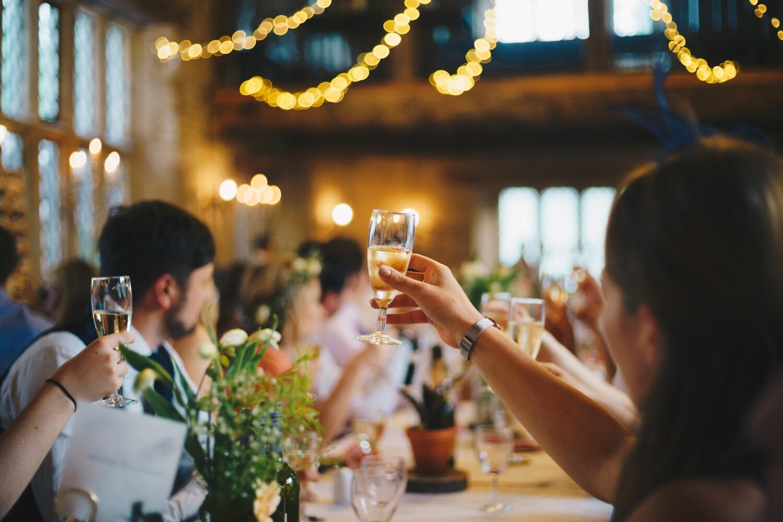 10x mooie liefdesliedjes voor je bruiloft