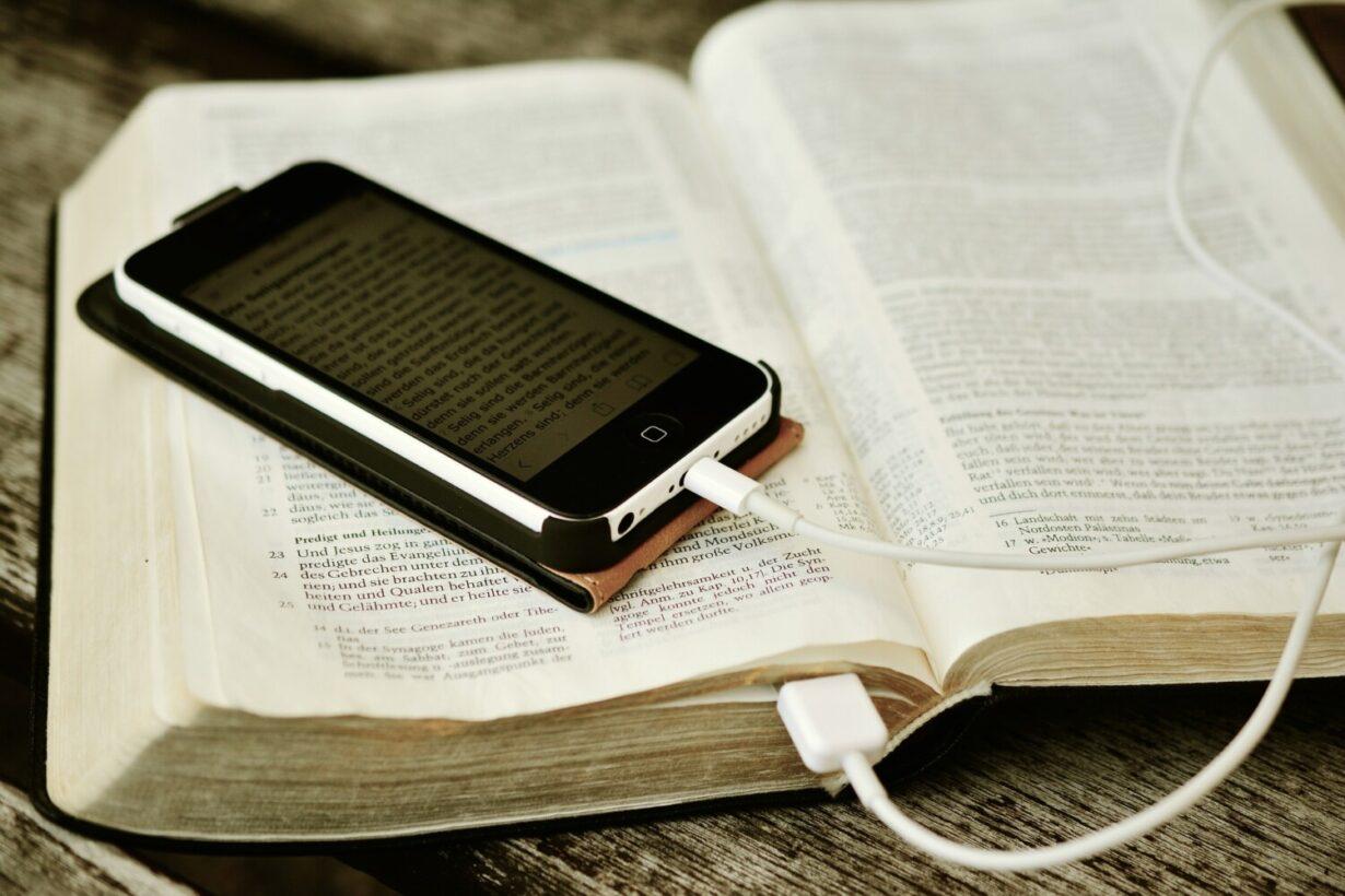 bijbel apps