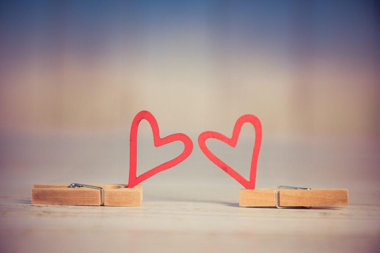 liefdeslessen