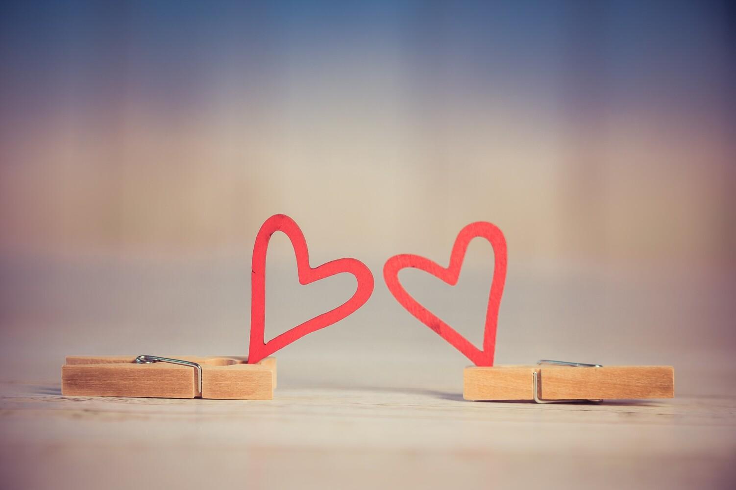 5x de mooiste liefdeslessen uit songteksten