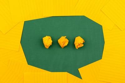 4 x tips in gesprek met je kind over corona