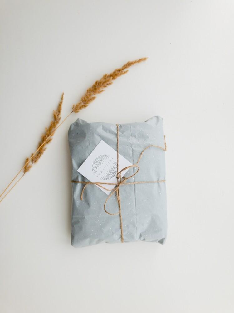 5 tips om cadeautjes te geven