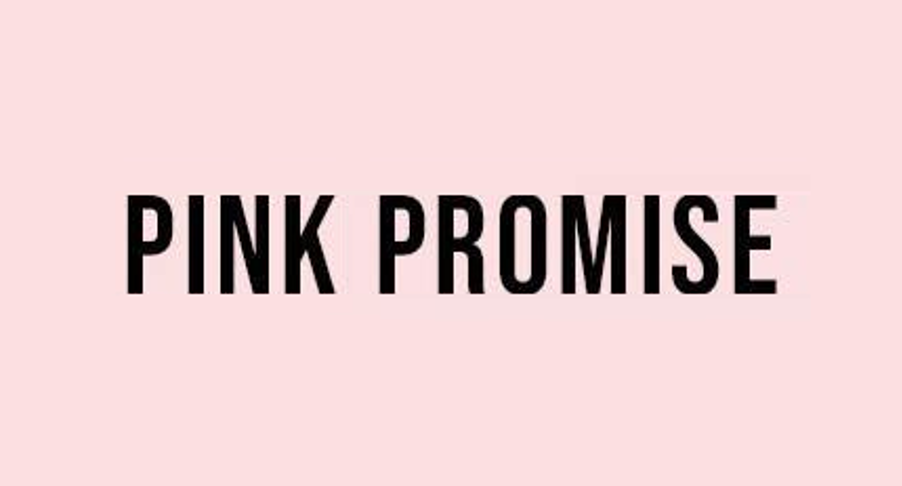 Pink Promise