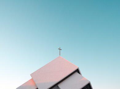 geloven-zonder-kerk