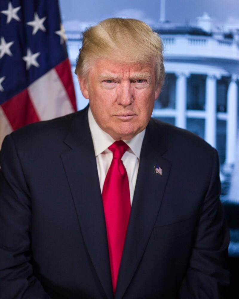 Akwasi, Derksen, Trump: wie is joúw zondenbok?