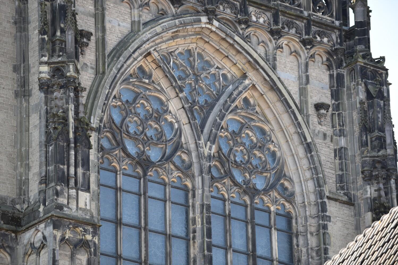 Een betekenisvolle bestemming in Nederland? 5 tips voor jou!