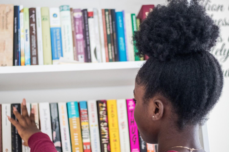 Boekentips voor kids: leesmonsters en leesweigeraars