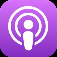 Podcast MijnKerk
