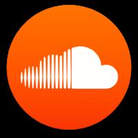 Soundcloud MijnKerk