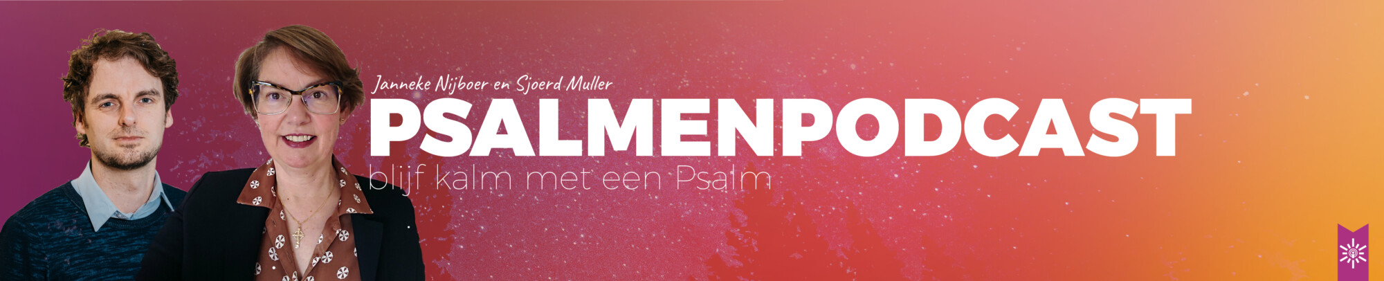psalmen_podcast_sjoerd_janneke