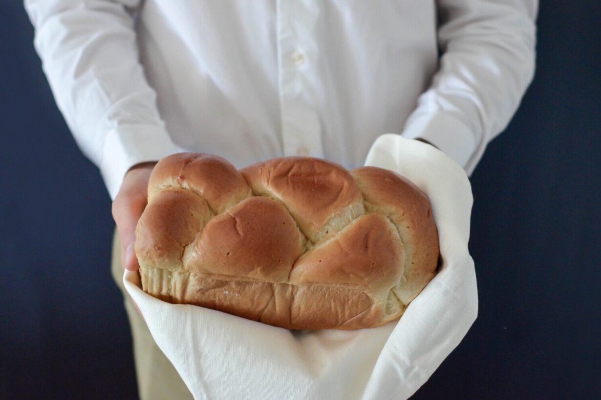 brood-delen-element5-unsplash