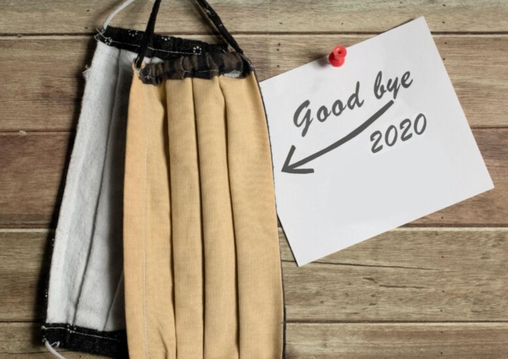 terugblik-2020