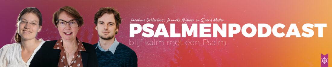 psalmenpodcast-header