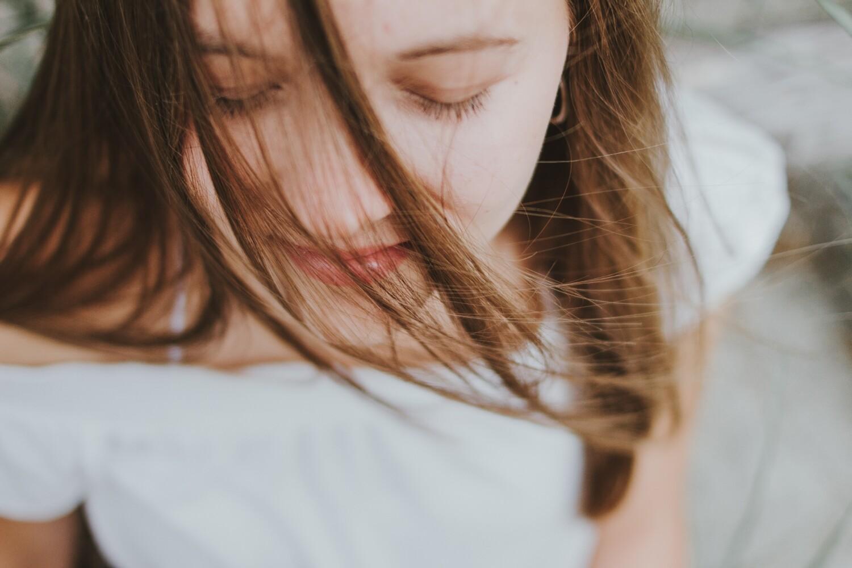 Heerlijk tot rust komen? Doe mee met deze meditatie-oefening