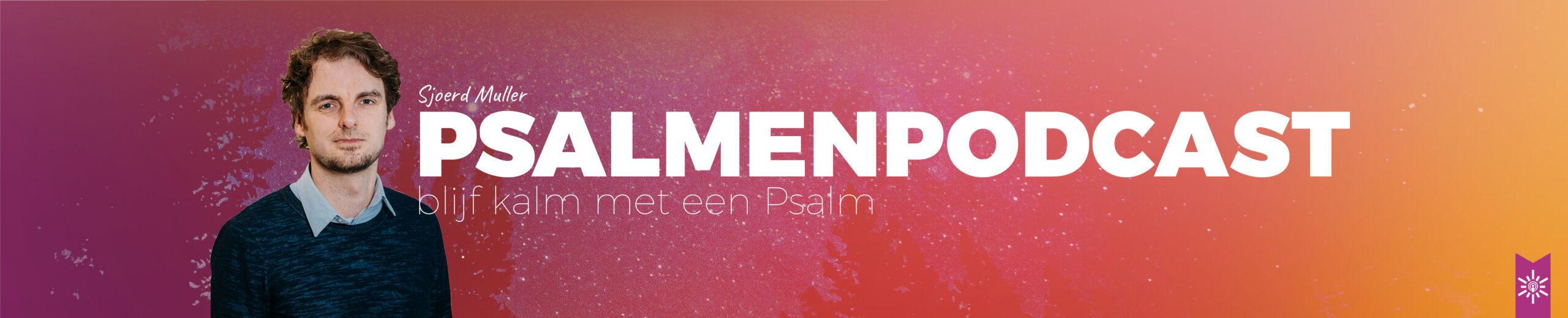 Psalmenpodcast