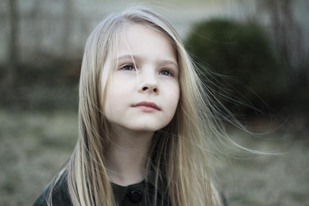 5x Hoe praat ik met mijn kind over geloof?