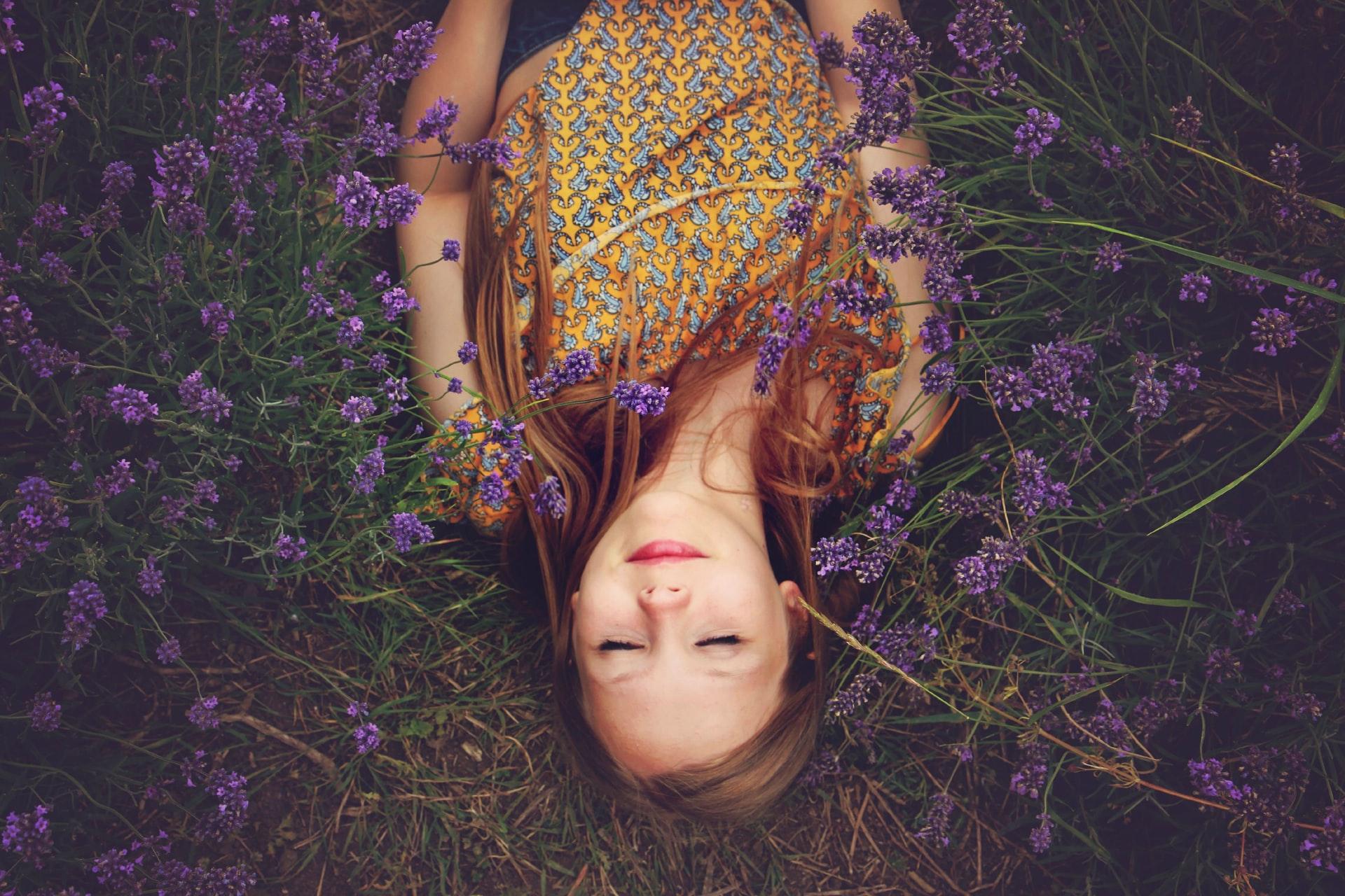 'Niksen' als levenskunst tegen stress