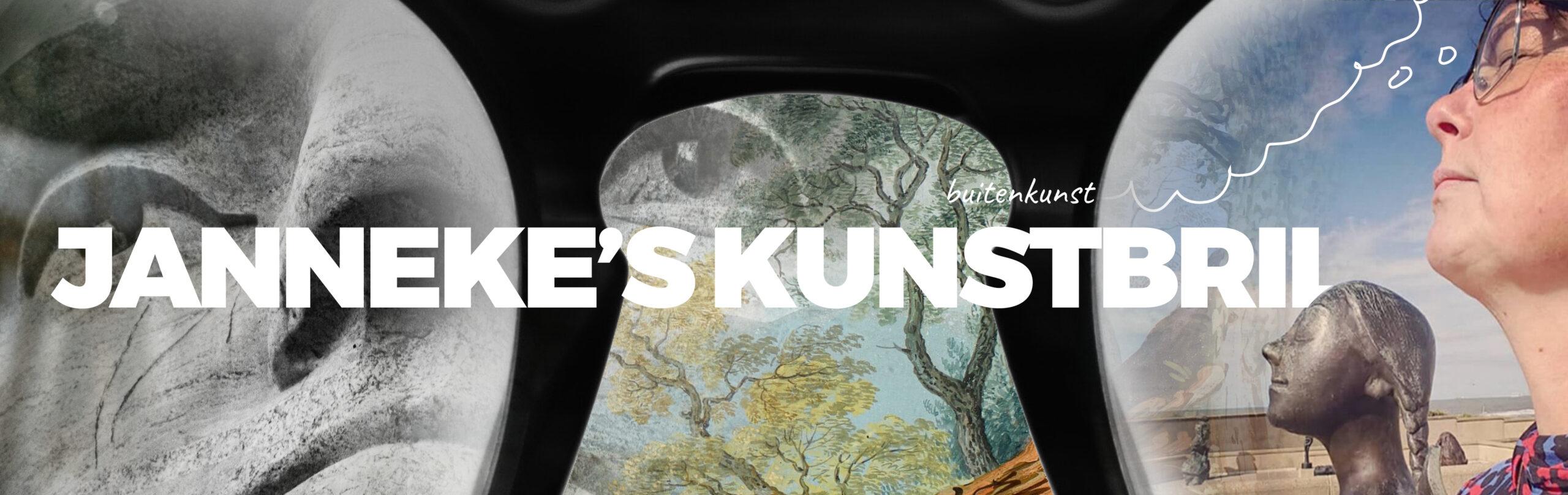MijnKerk_janneke-Kunstbril