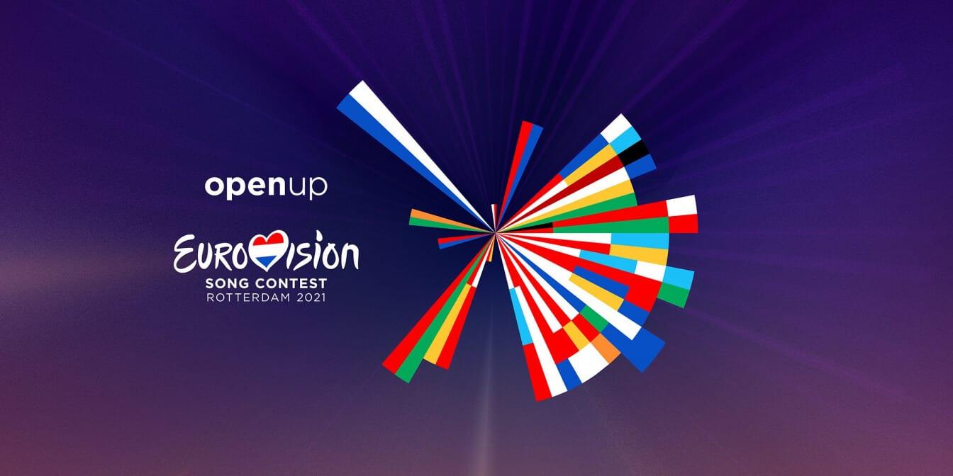 Eurovisie Songfestival: Open Up!