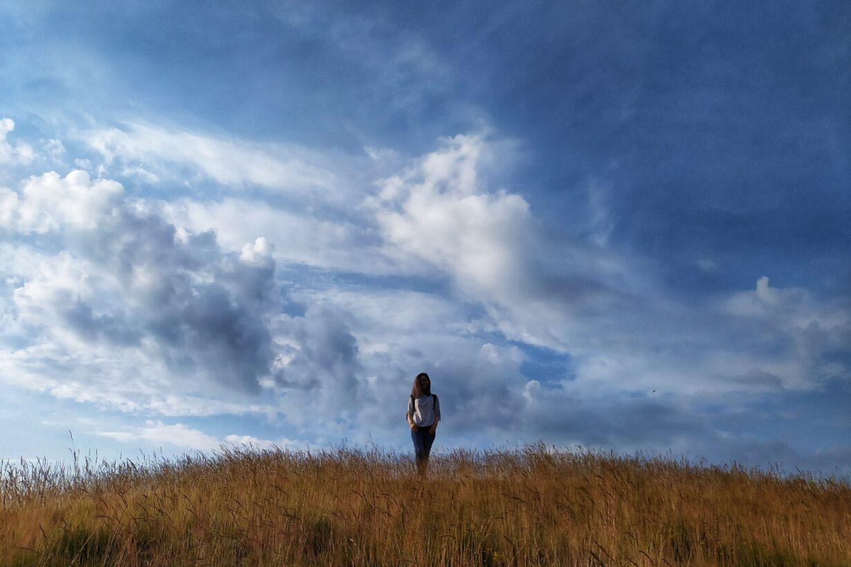hemelvaart-vriendschap-afstand