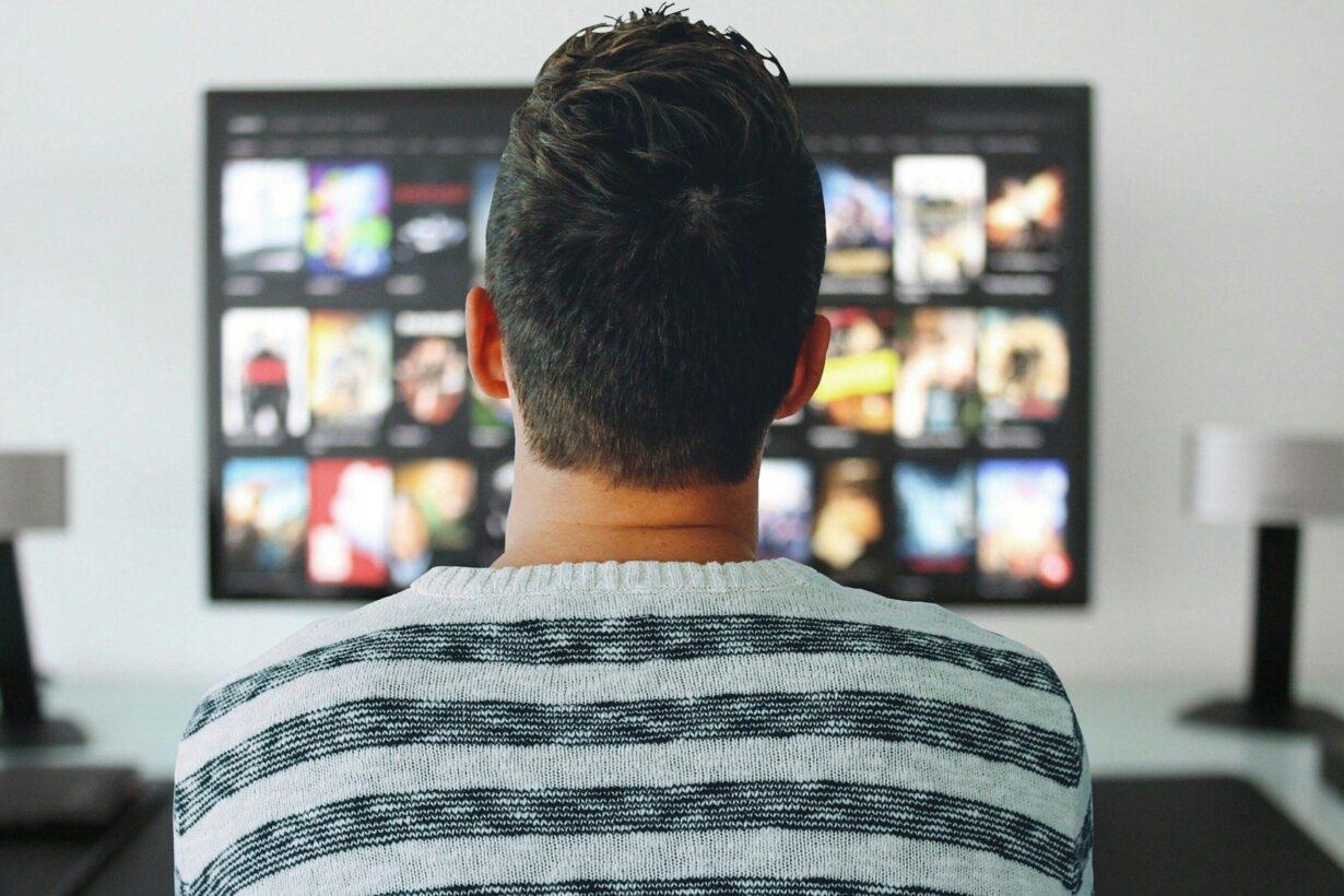 Elf films op Netflix die je gezien moet hebben
