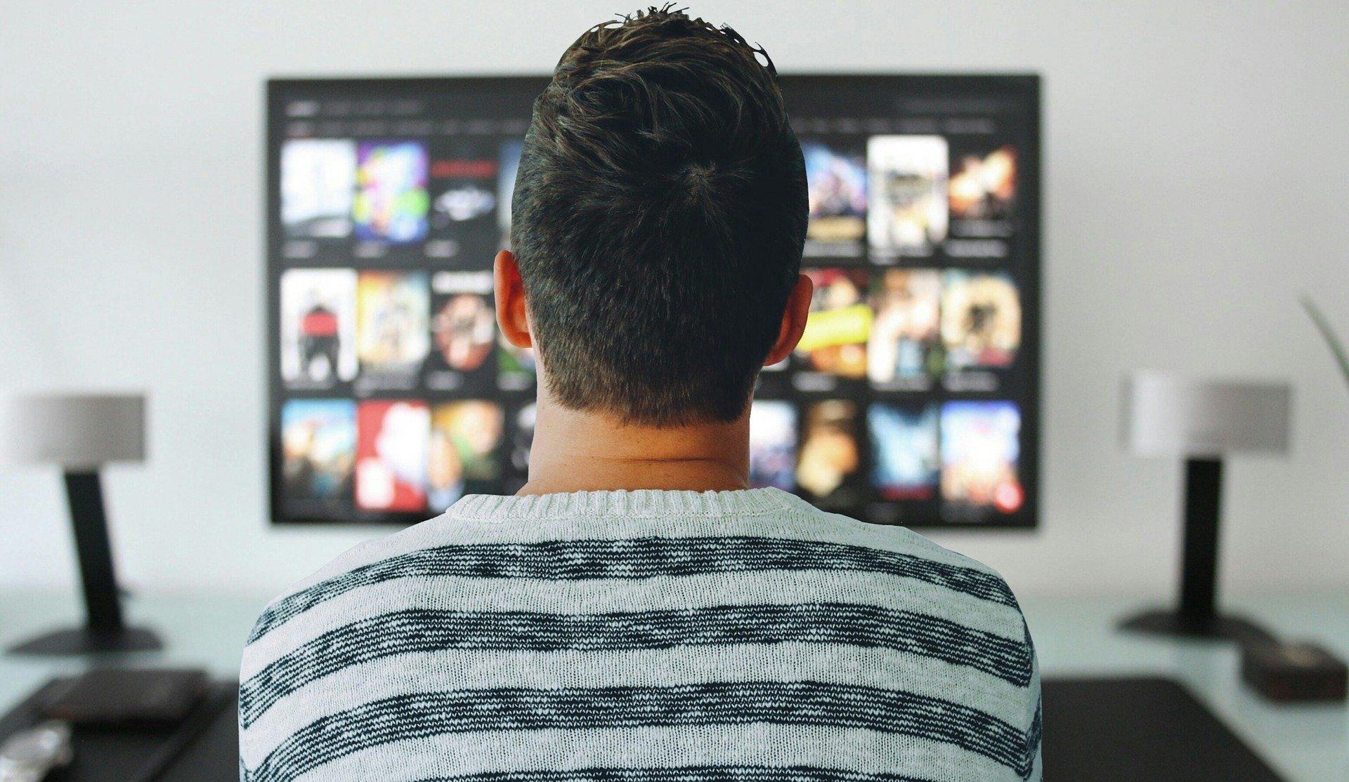 11x films op Netflix mét inhoud om over na te denken