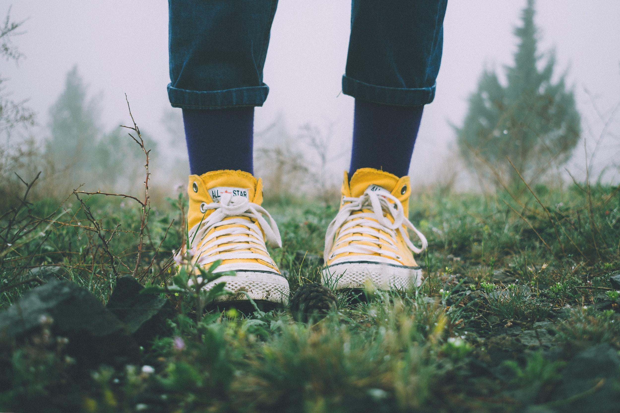 7 tips om bewust en mindful te leven