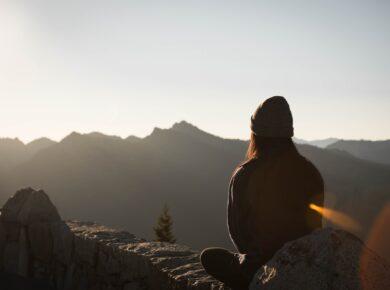 meditatie-oefeningen-christelijk