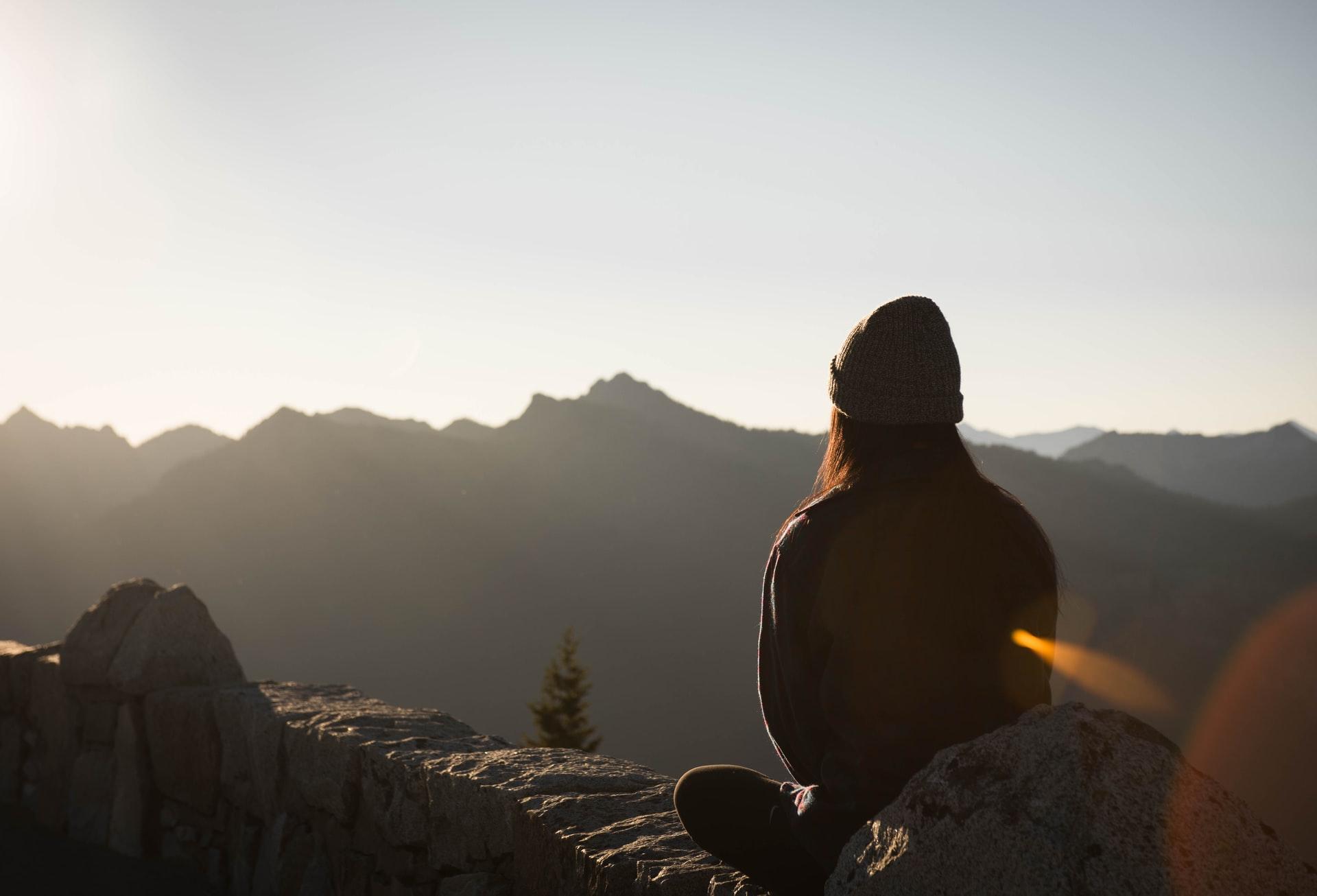Meditatie, hoe doe je dat? [+ 6 oefeningen]