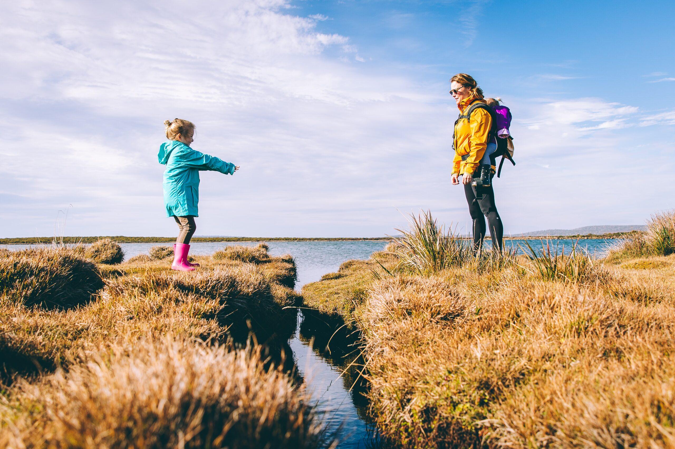 19x wat te doen met je kind in de vakantie