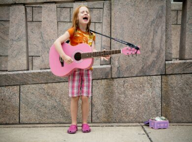 tips-muziek-liedjes-kinderen-christelijk-basisschool