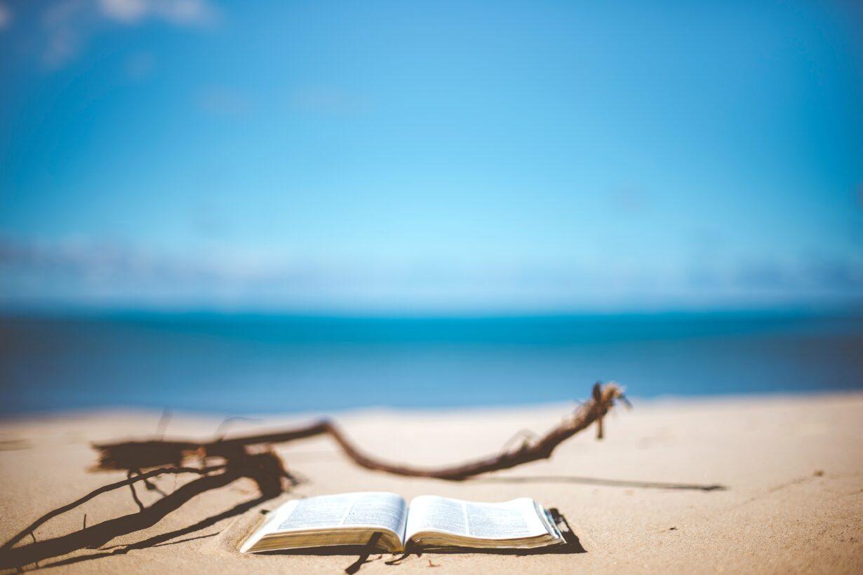 5-psalmen-voor-op-vakantie