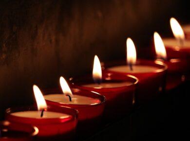 Gebed-Peter-R-de-Vries-aanslag