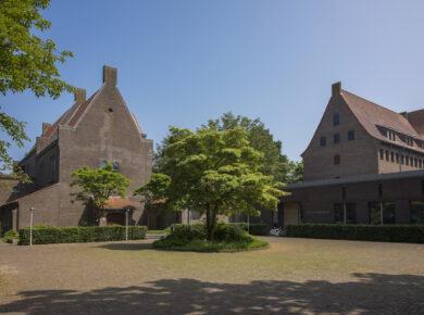 kloosters-nederland-retraite