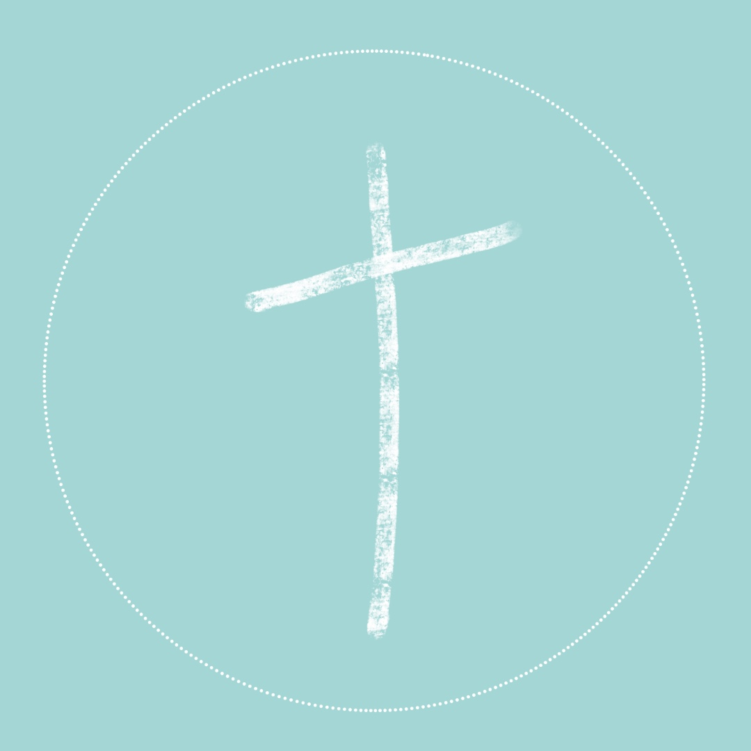 reisgenoten-geloof-symbool